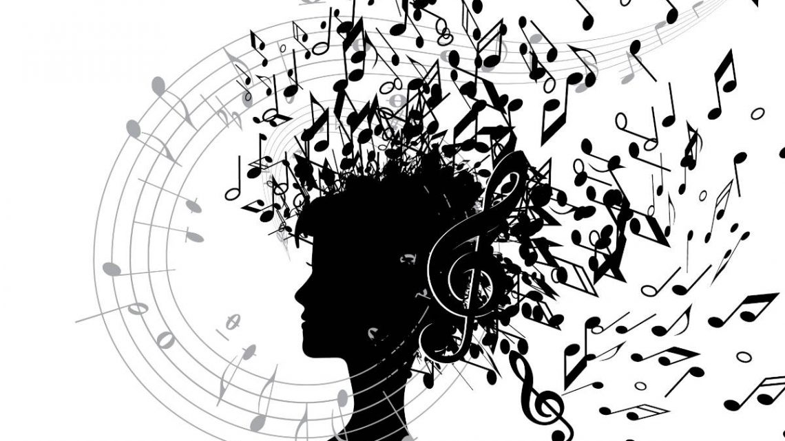 musica free royalty