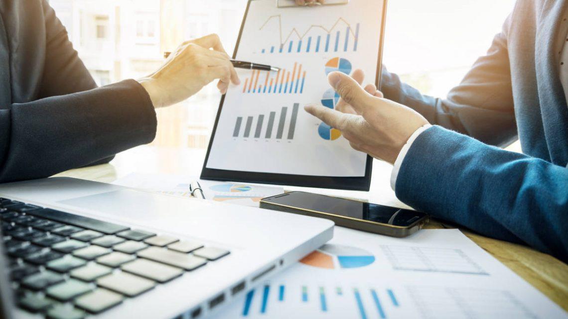 cos'è un business plan e come si fa