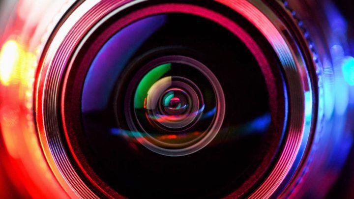 microcamere