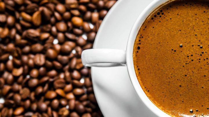 blog da leggere per gli amanti del caffè