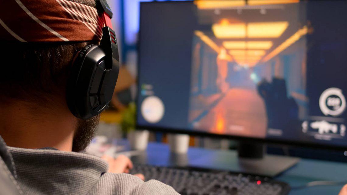 come giocare online e cosa serve